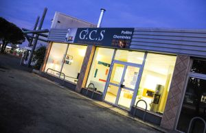 01-gendre-cheminees-services-show-room